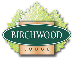 Birchwood Lodge Resort Door County
